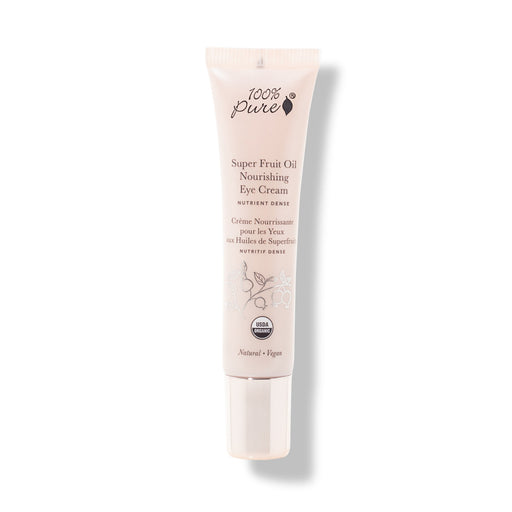Super Fruit Oil Nourishing Eye Cream