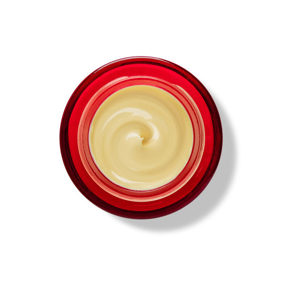 Retinol Restorative Neck Cream