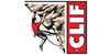 Clif nutrition products