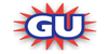 GU nutrition products