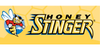 Honey Stinger nutrition products