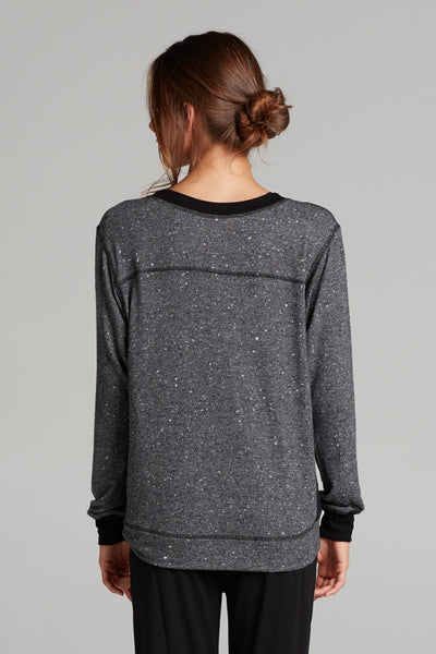 Pia Sweater