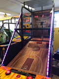 Dream Team Basketball Arcade Game-Full Size, Brand New-Delivery time 6-8 weeks