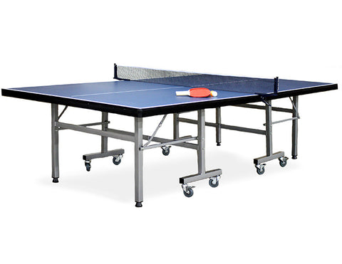 Ping Pong Tennis Table By Presidential- Brand new