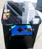 Ms Pacman-Galaga Cocktail Arcade On Sale $1280.00+ Free Shipping