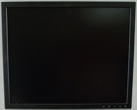 LCD MONITOR FOR UPRIGHT ARCADE
