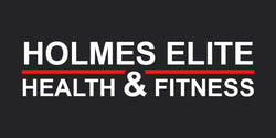 HolmesElite Health & Fitness Inc.