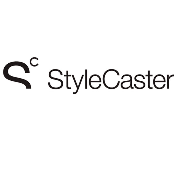 STYLE CASTER Jan 2017