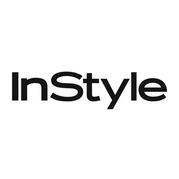 INSTYLE December 2016