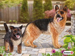 Schleich Dogs Top 10 List