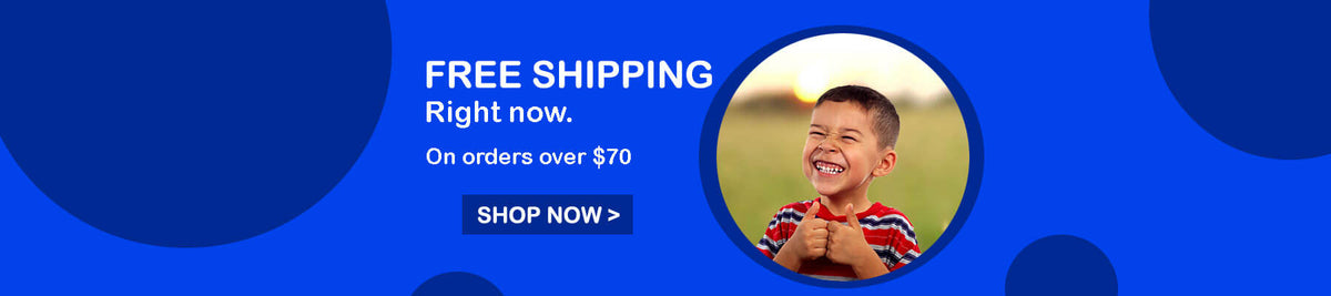 Free shipping on toys, games, collectibles and more at Maziply Toys
