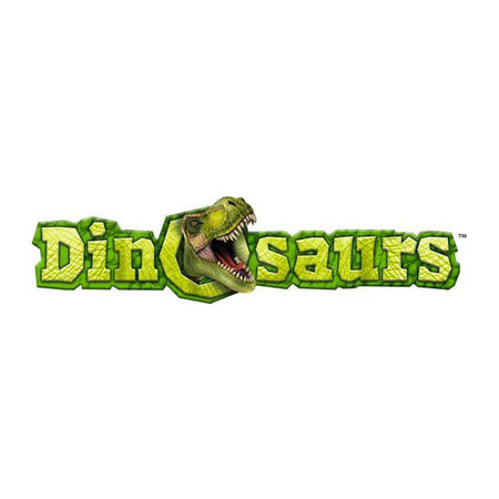 Schleich Dinosaurs Collectible Toy Figures