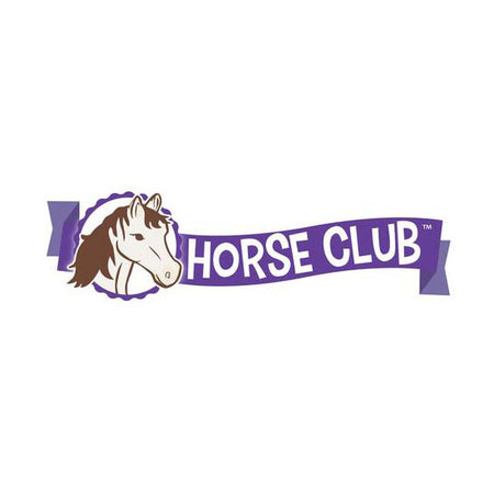 Schleich Horse Club Collectible Animal Figure Toys