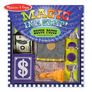 Melissa & Doug Magic In a Snap Hocus Pocus Collection