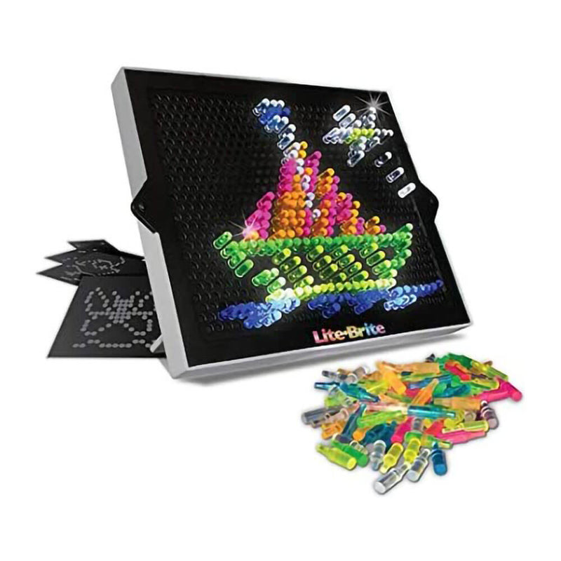 Lite-Brite Ultimate Classic Set