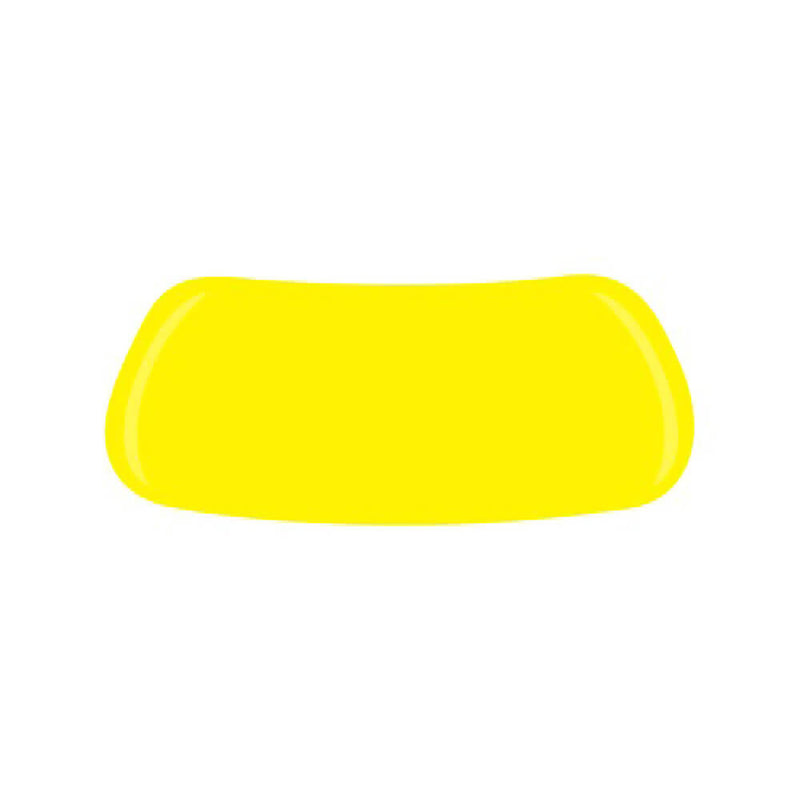 EyeBlack Yellow Original EyeBlack - 2 Pairs