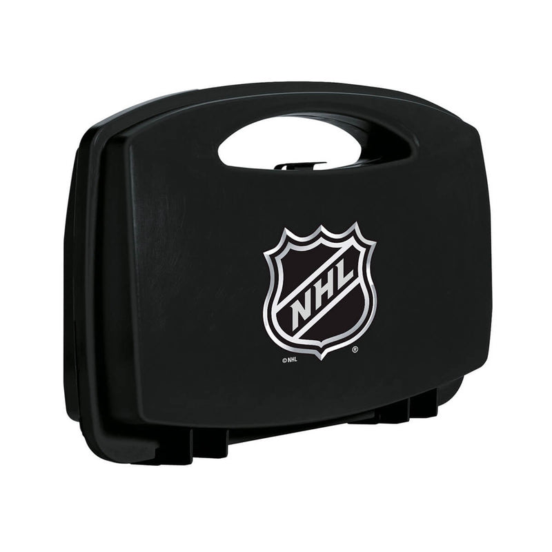 PLAYMOBIL NHL Shootout Carry Case (9177)