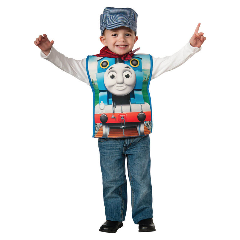 Rubies Thomas Toddler Costume