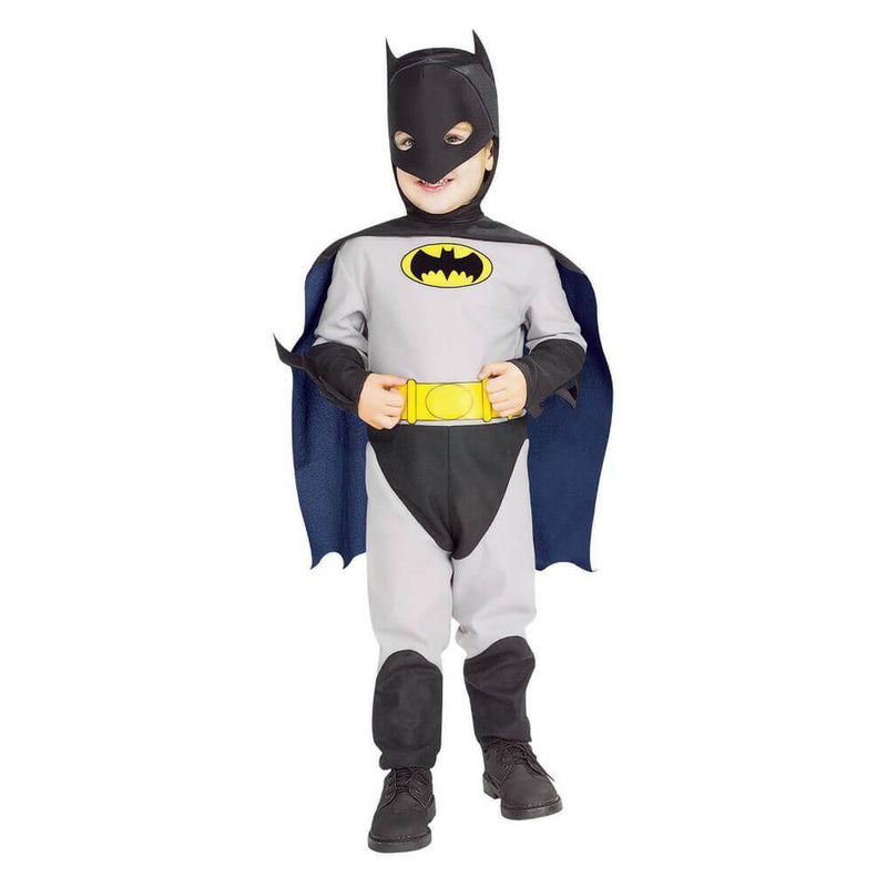 Rubies The Batman Toddler Costume
