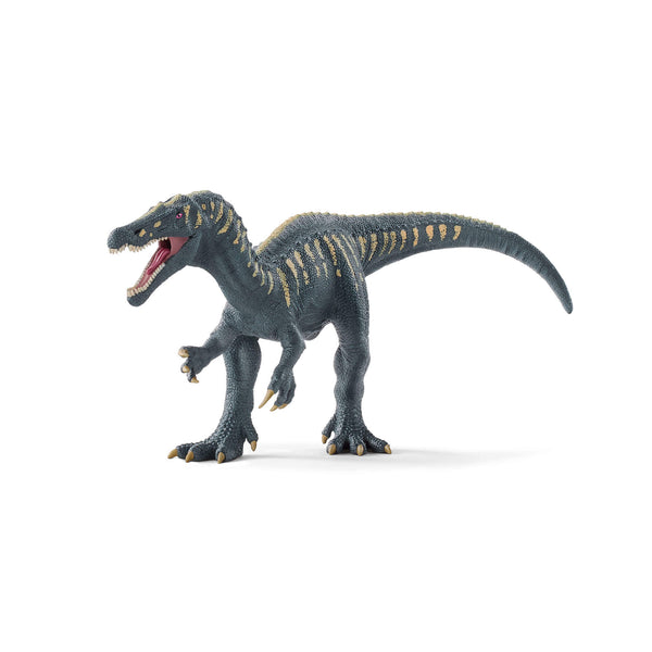 Schleich Dinosaurs Baryonyx Figure