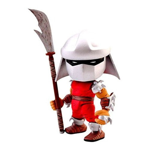 The Loyal Subjects X Teenage Mutant Ninja Turtles Wave 1 - Shredder Vinyl Action Figure