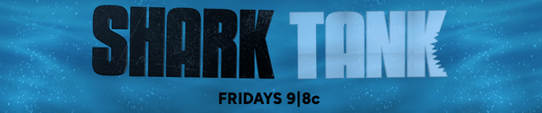 Shark Tank Episode