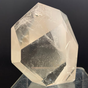 phantom quartz for sale