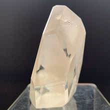 Load image into Gallery viewer, Phantom Quartz