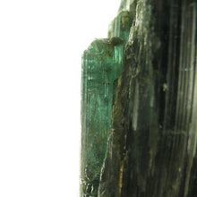Load image into Gallery viewer, Indicolite Tourmaline