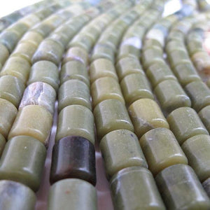 stone beads for sale