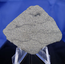 Load image into Gallery viewer, Mars meteorite NWA 10728, Shergottite with shock melt (!) for sale