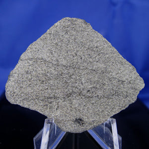 Mars meteorite NWA 10728, Shergottite with shock melt (!) for sale