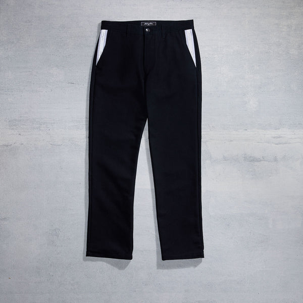 Station Workpant