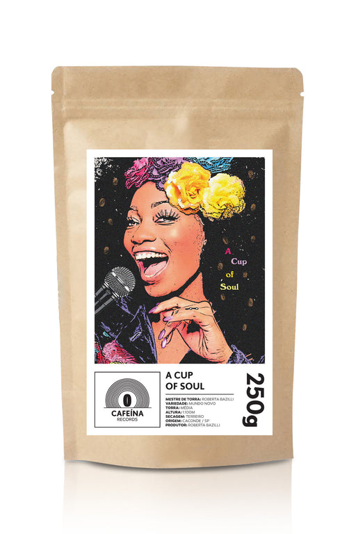 Frente-Cafe-A-Cup-of-Soul-Cafeina-Records-250g
