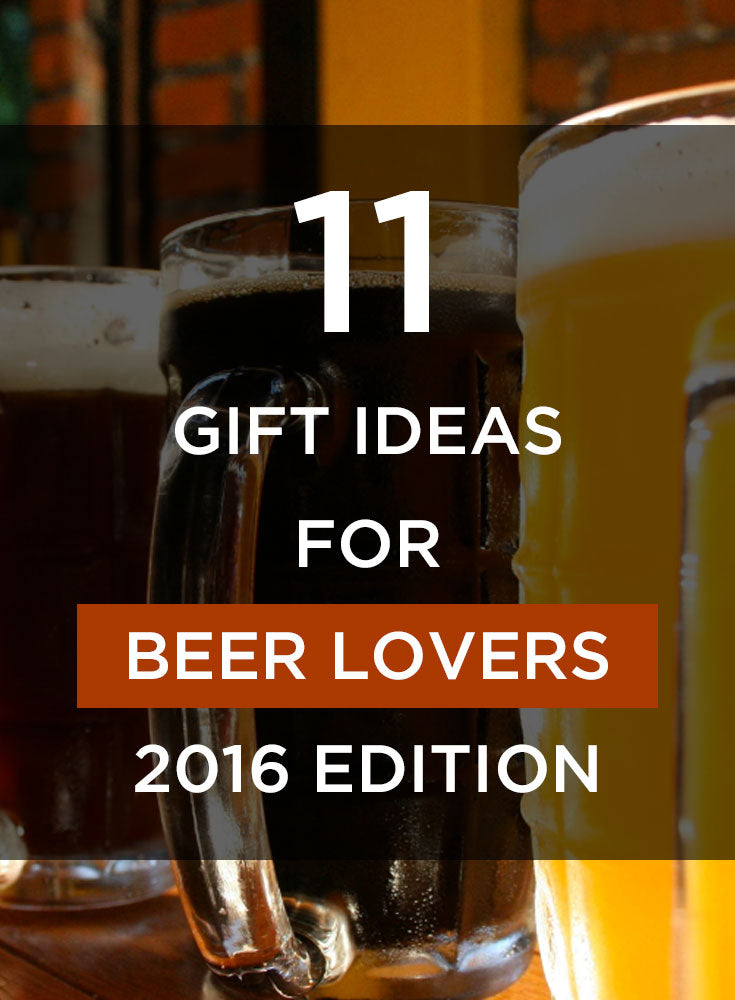 gift ideas for craft beer lovers gift ideas for enthusiasts gift ftempo 7739