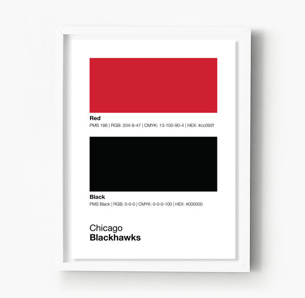 chicago-blackhawks-posters