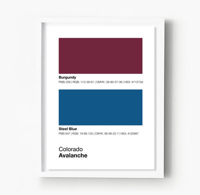 colorado-avalanche-posters