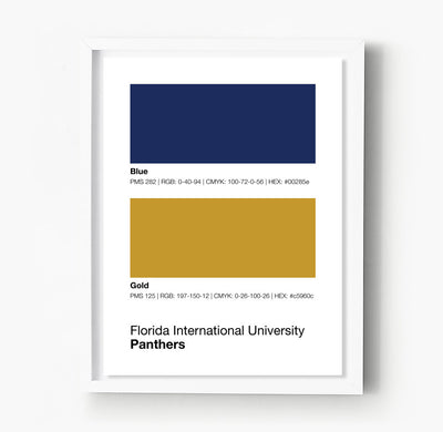 florida-international-posters