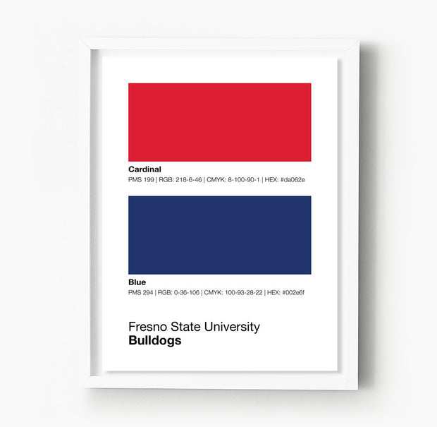 fresno-state-bulldogs-posters