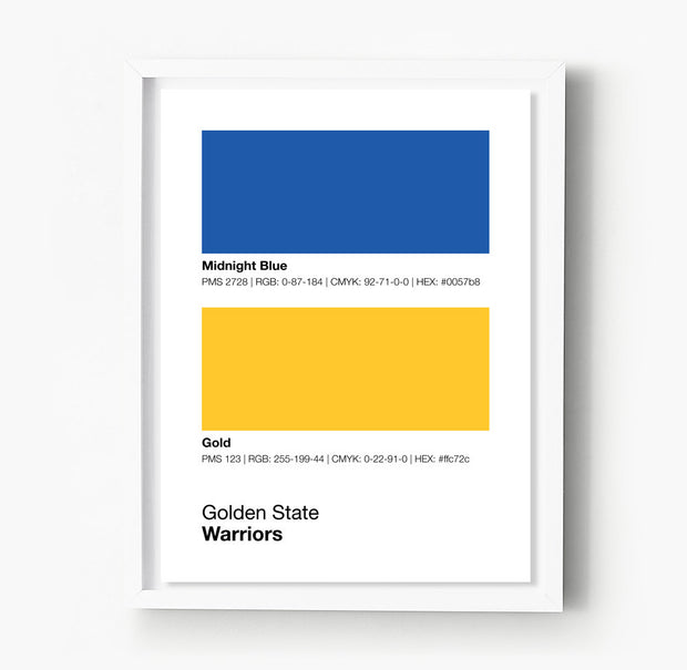 golden-state-warriors-posters