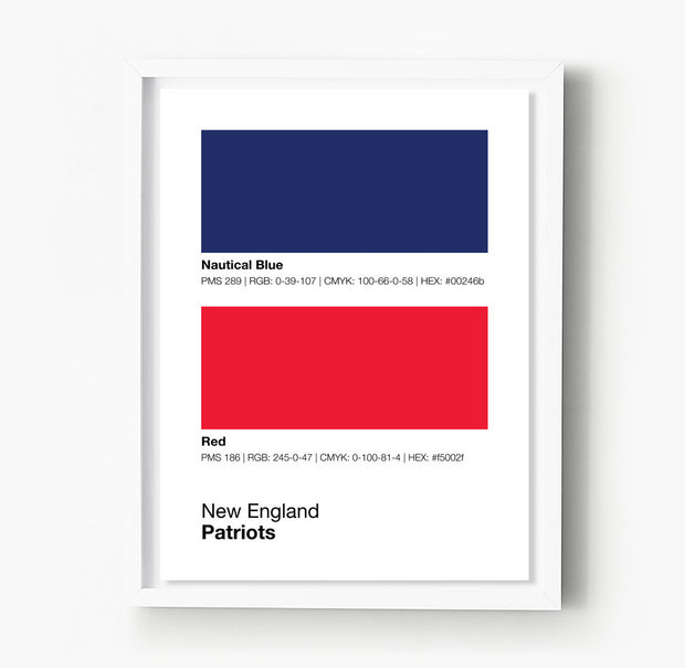 new-england-patriots-posters