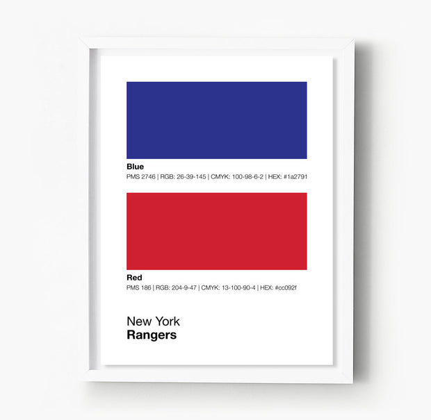 new-york-rangers-posters