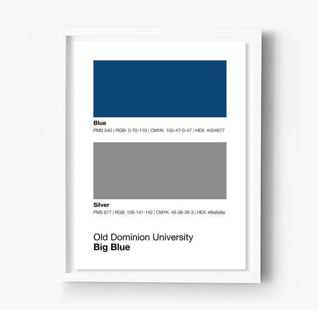 old-dominion-big-blue-posters