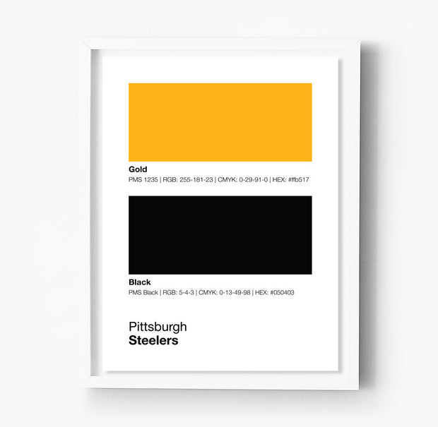 pittsburgh-steelers-posters