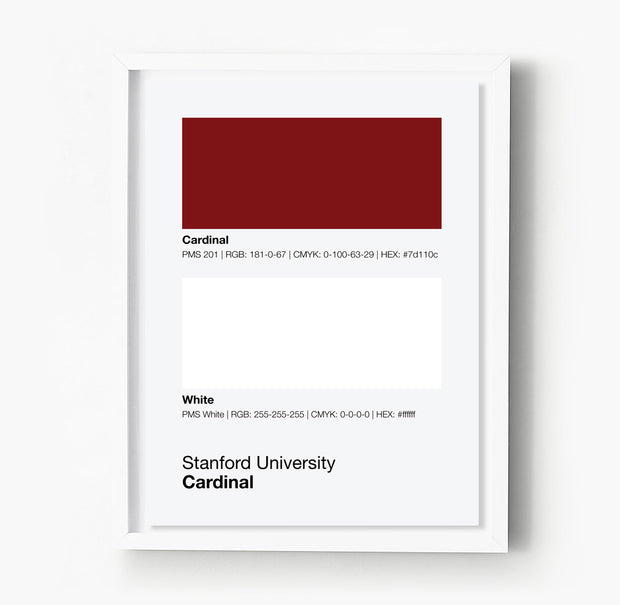 stanford-cardinal-posters