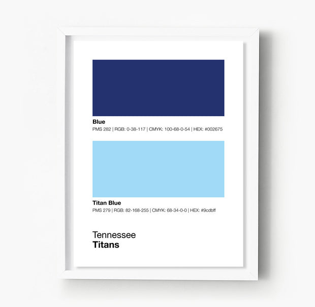 tennessee-titans-posters