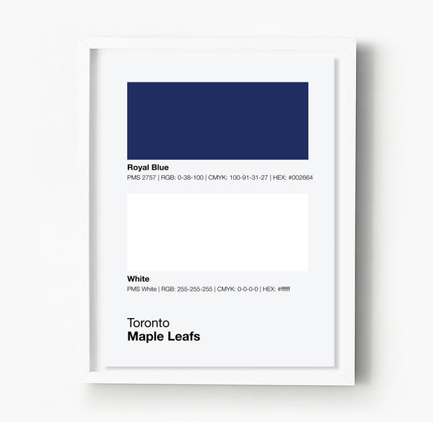 toronto-maple-leafs-posters
