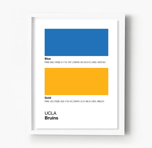 ucla-bruins-posters