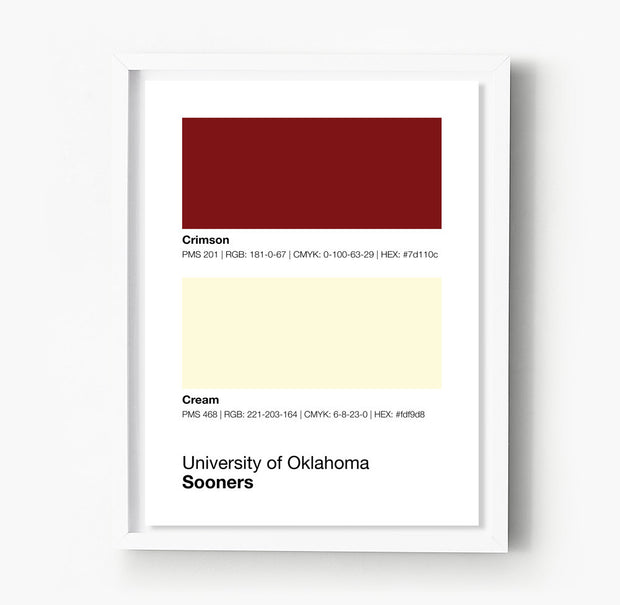 oklahoma-sooners-posters