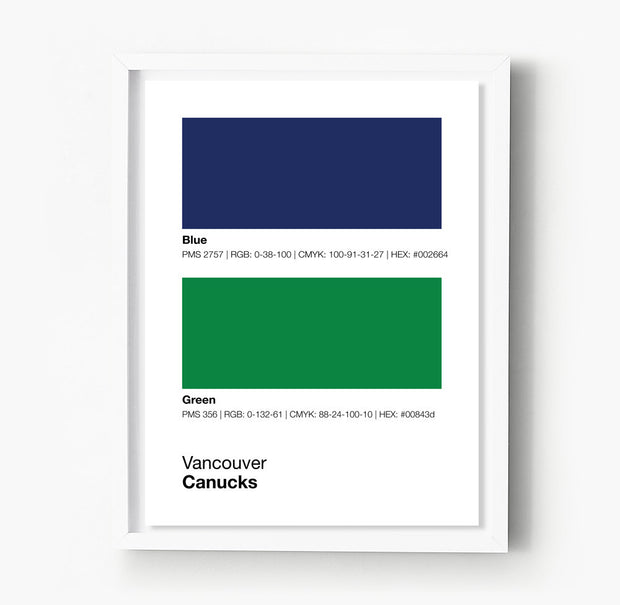 vancouver-canucks-posters